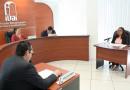 UPAV incumple con ley de Transparencia: IVAI