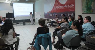 Ya reconocimos las identidades diversas en la Universidad: María José García Oramas
