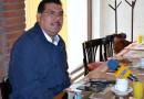 A más de 6mmdp podría ascender la deuda del gobierno estatal con el IPE: Mario Hernández
