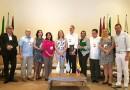 UNESCO reconoció a UV  con el Premio Ojo de Plata