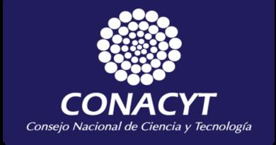 Convocatorias abiertas SNI Conacyt