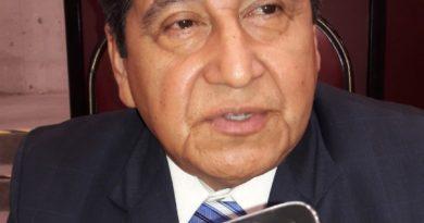 Manuel Francisco Martínez denuncia a directivos y exdirectivos del Tecnológico de Chicontepec