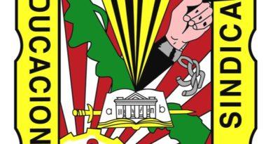 #SDTEV, tres años operando en la ilegalidad y el caos