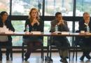 Enrique Pérez permite en el CIVE contratos, compensaciones y amiguismo